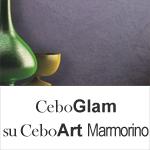 CeboArt Marmorino