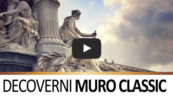 DECOVERNI MURO CLASSIC